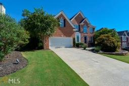 Main picture of House for rent in Dacula, GA